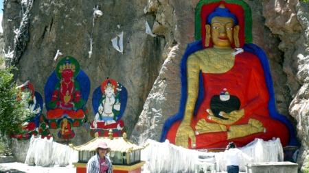 Acclimatization on the Tibetan Plateau