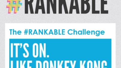 Asia – Are you ready for Rankable?