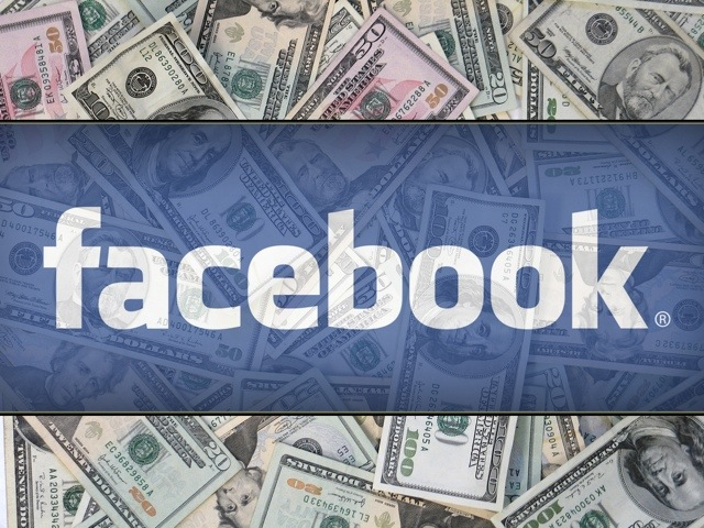 "The Pros and Cons of Facebook's Paid ""Promote"" Option"
