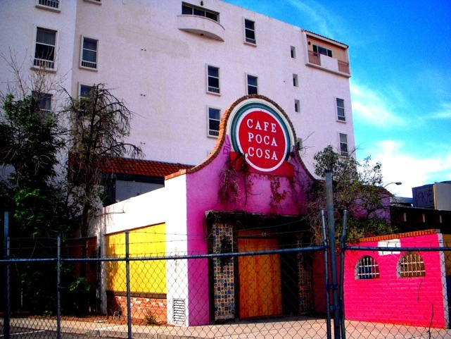 Food Network Guide To Delicious Dining Destinations In Tucson