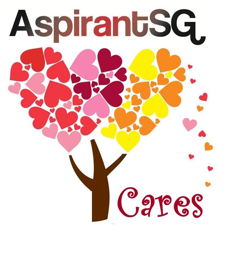 AspirantSGCares1.jpg