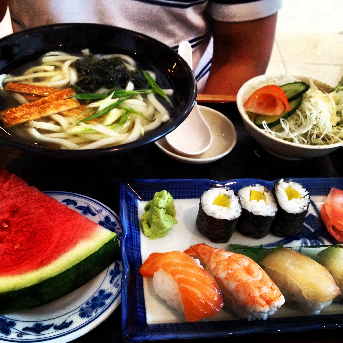 Japanese-Set-Meal.jpg