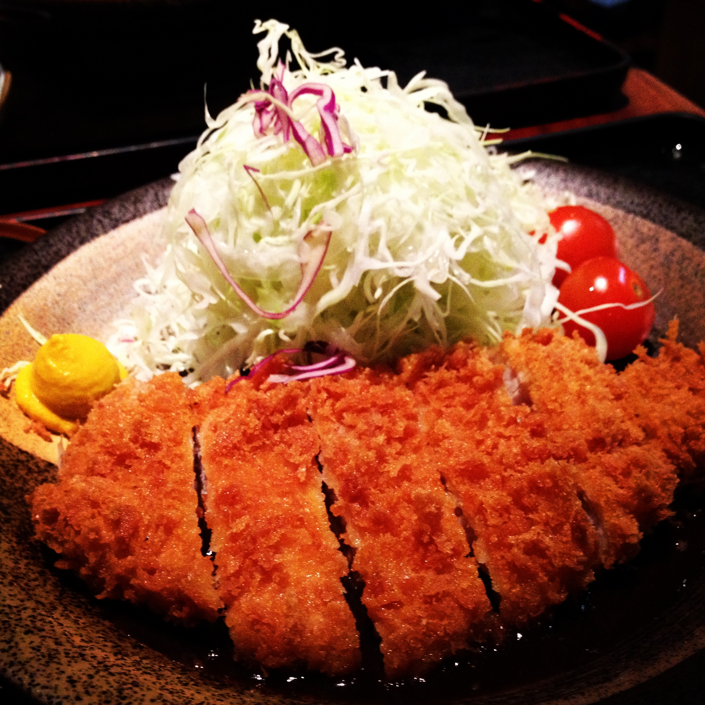 Tonkatsu.jpg