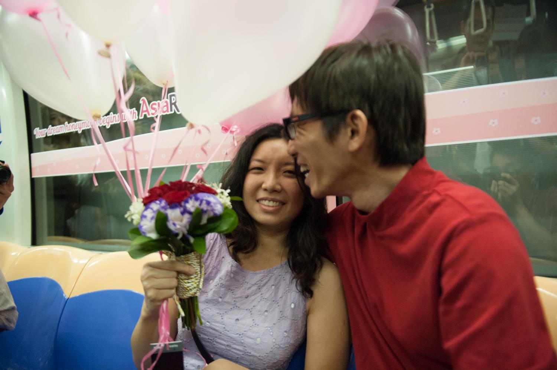 The-Happy-Couple.jpg