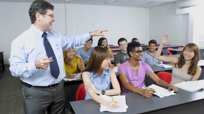 Loughborough University Degree Opens Doors To Opportunities