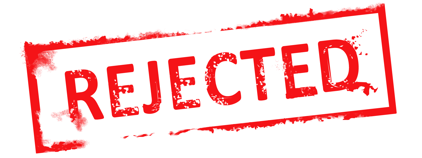 8 Surefire Ways To Get Your Guest Post Rejected