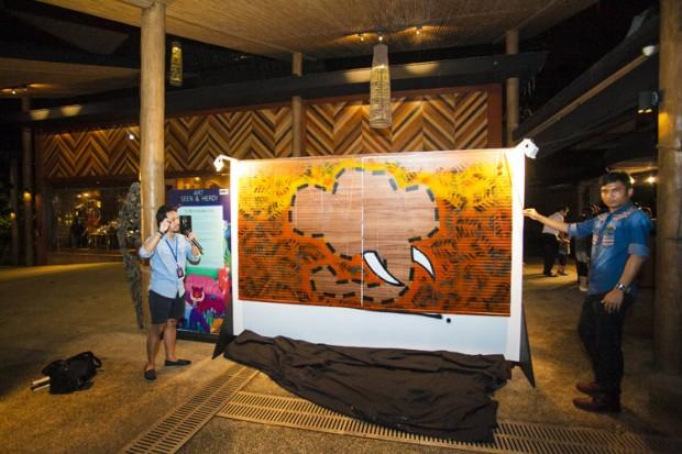 0128_Art Seen & Herd_low res