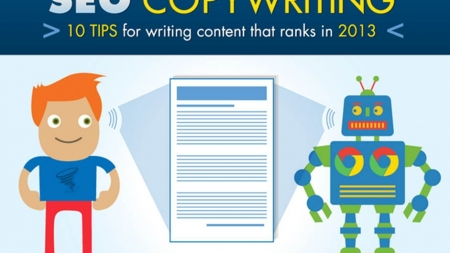 How To Get Your Contents Optimised For Search Engines SEO