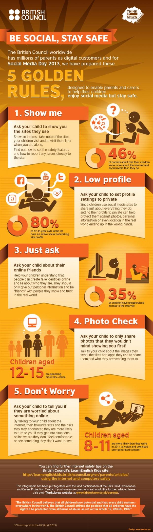 AspirantSG Be Social Stay Safe