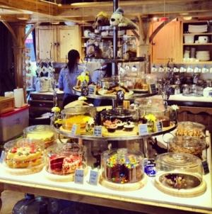 Mr Jones' Orphanage – Dessert Haven For Kids Of All Ages