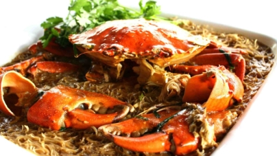Top Zhi Char Restaurants In Singapore – Best Zi Char Places