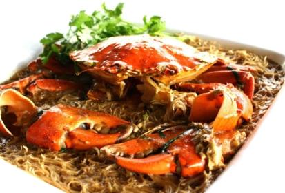 Top Zhi Char Restaurants In Singapore – Best Zi Char Places