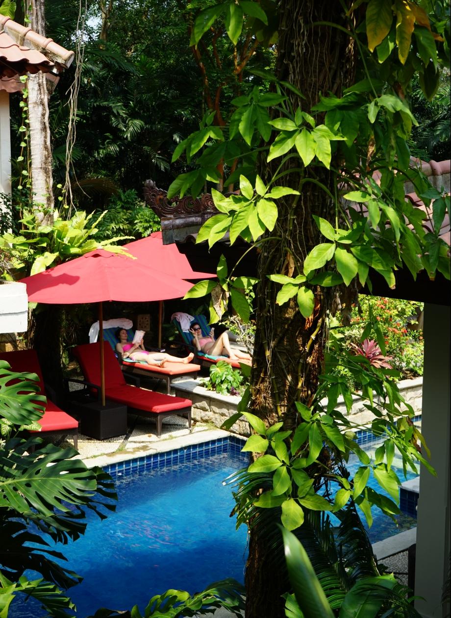 Tempat Sanang Batam Indonesia - AspirantSG