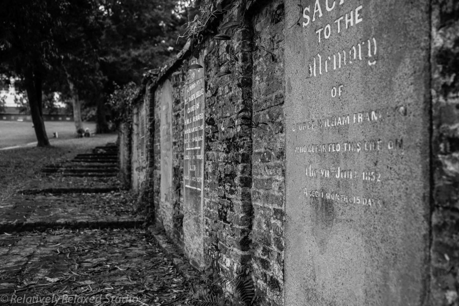 Tombstones Cravings Fort Canning - AspirantSG