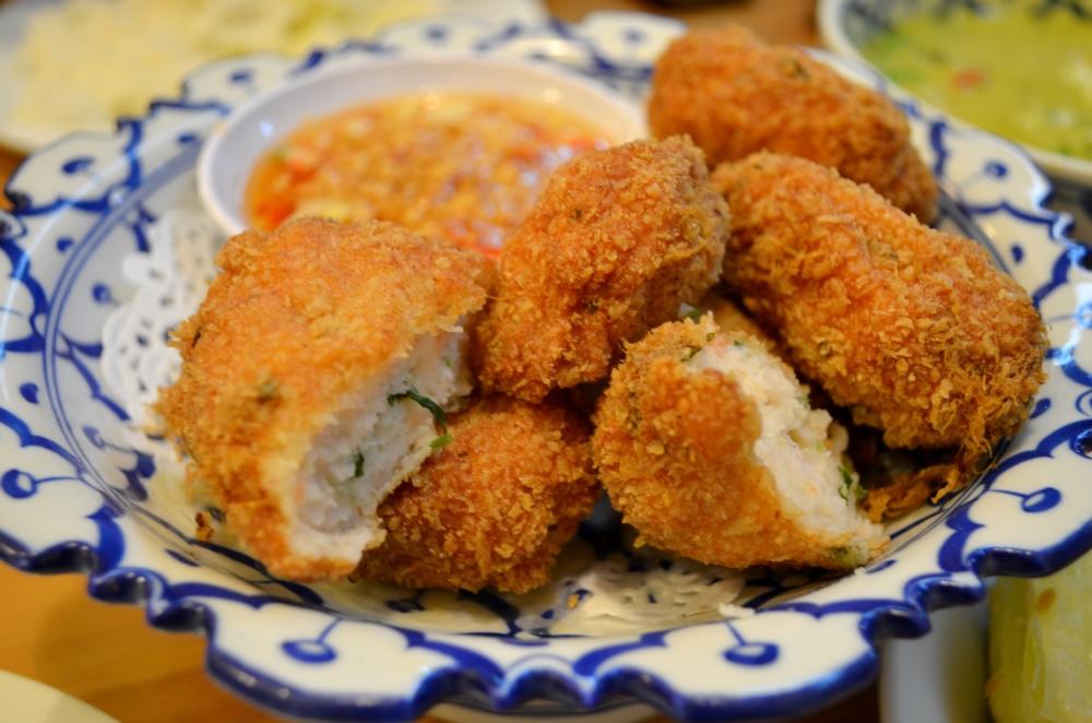 Nahkon Kitchen Singapore - AspirantSG