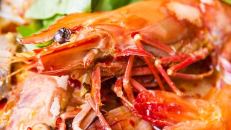 Top Thai Restaurants For Best Siam Cuisine In Singapore