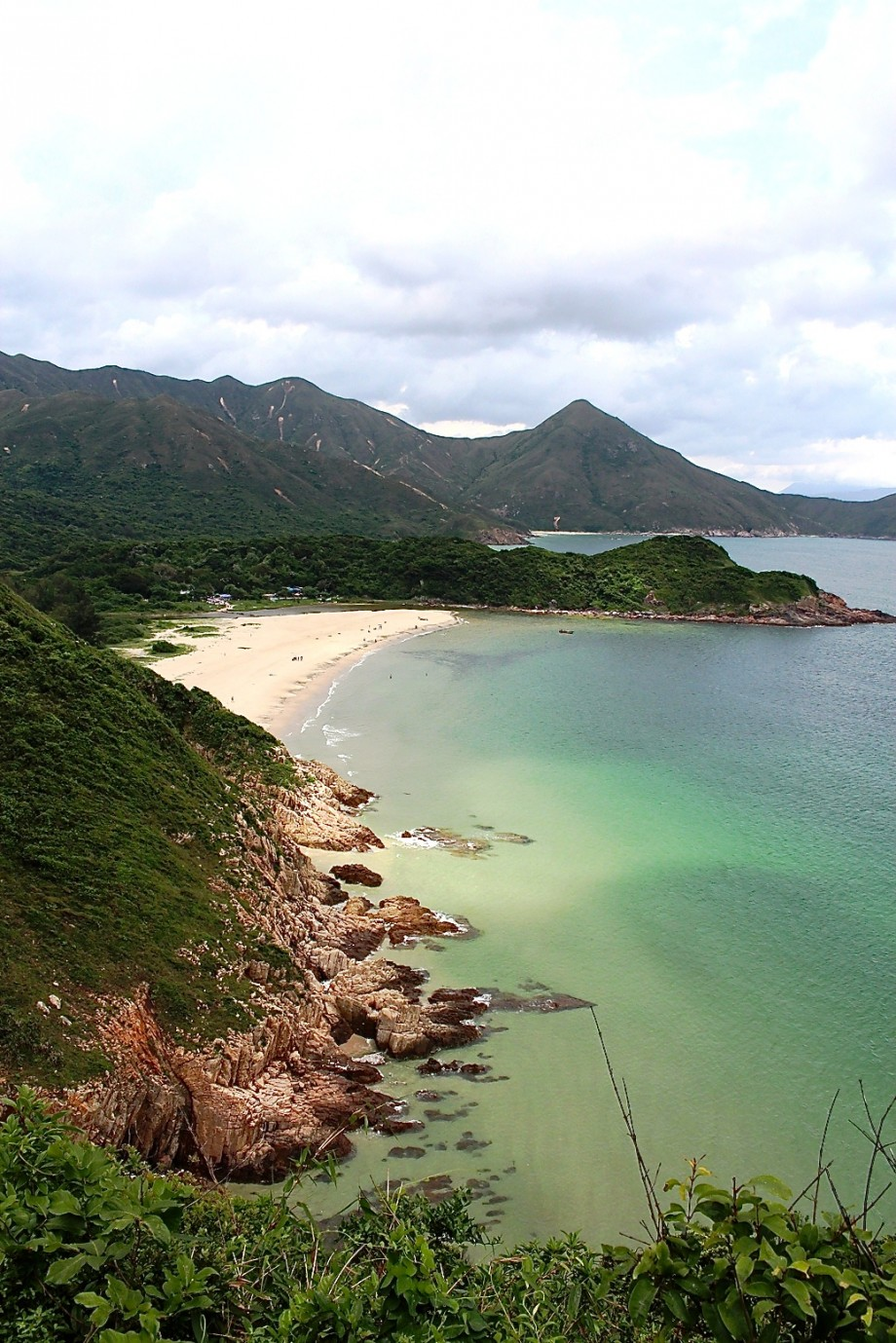 photo4 (Tai Long Wan)