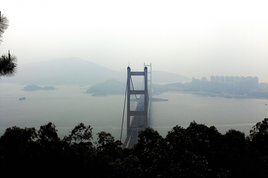photo5 (Tsing Ma Bridge)