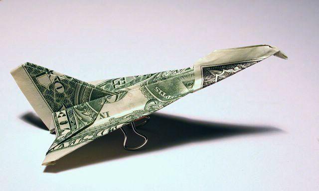 Save On Airfares - AspirantSG