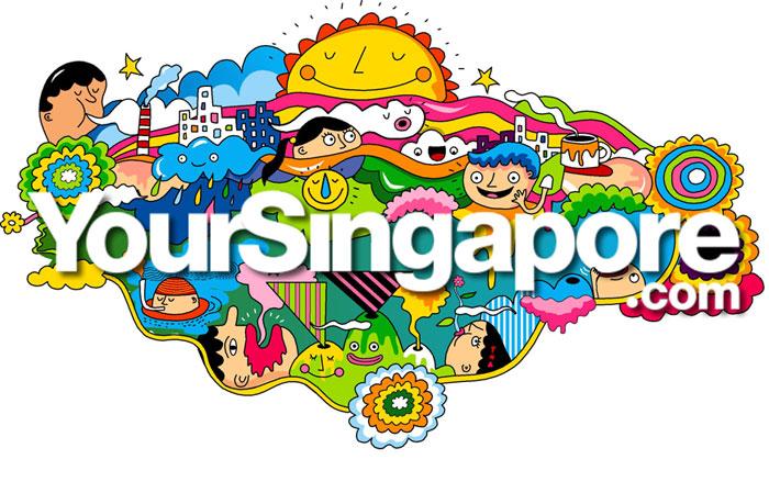 YourSingapore - AspirantSG