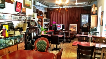 Top Cafes In Katong & East Coast – Best in Eastern Singapore