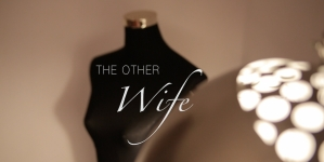 7th Month Hungry Ghost Festival Webseries: The Other Wife