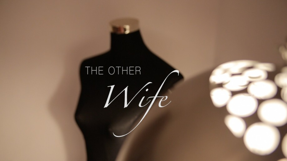 THE OTHER WIFE - AspirantSG