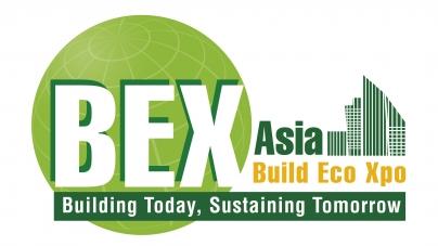 Build Eco Xpo Asia 2014 Spurs Southeast Asia's Green Agenda