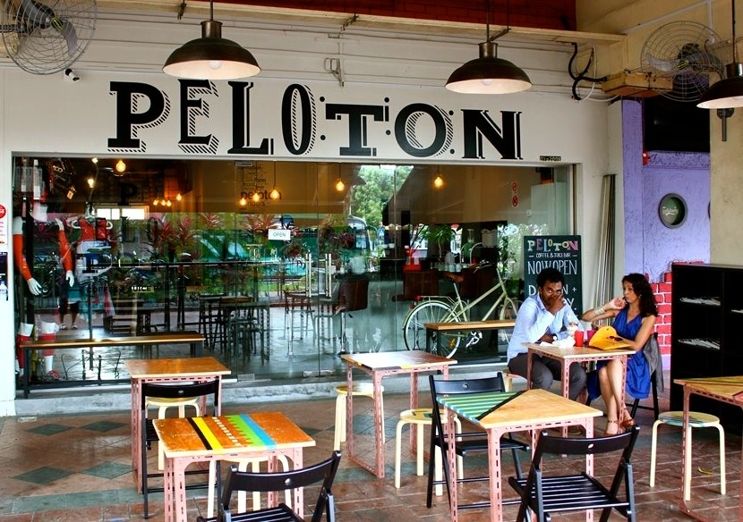 Peloton-Coffee-and-Juice-Bar-1