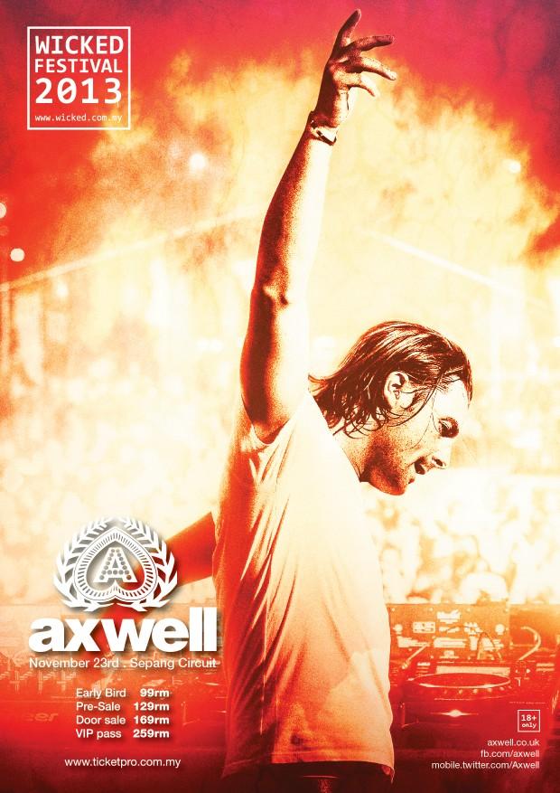 Axwell Flyer Design-01