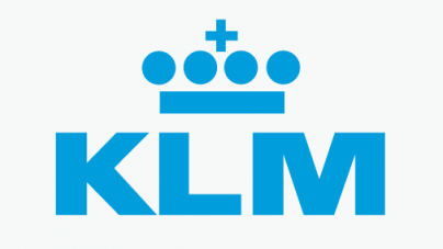 Book Flights On The Go With Royal Dutch Airline KLM Mobile App