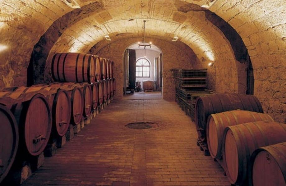 Campania Wine Tours Italy - AspirantSG