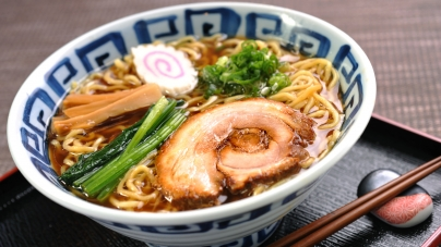 Top Ramen In Singapore – How To Pick The Best Ramen By Taste