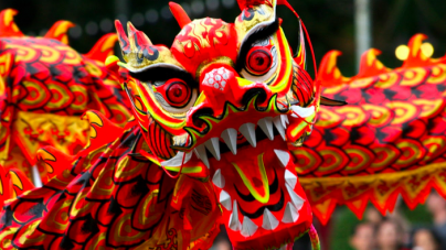 Top 10 Chinese New Year Traditional Do's & Don'ts In Singapore
