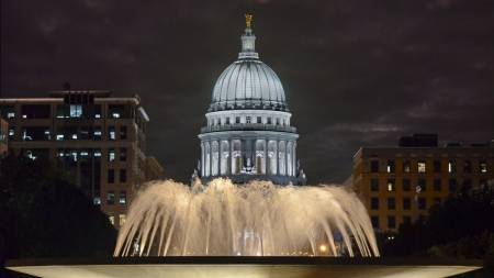 5 Most Meritorious Hotels In Madison Wisconsin, United States
