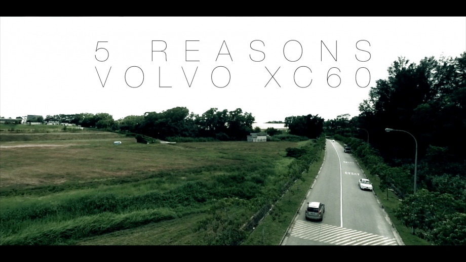 VOLVO REVIEW FULL 1