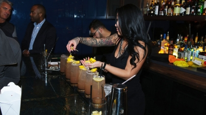 Entertainment & Party Places To Visit In Toronto, Canada
