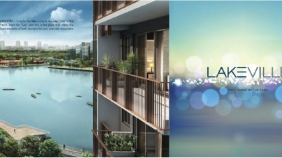 New Private Developments To Look Out For – Lakeville, Trilive & Starlight Suites