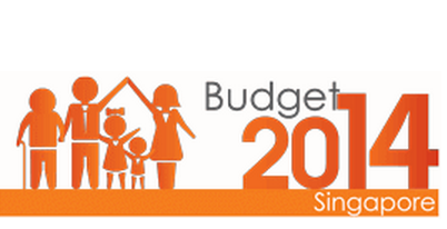 Significance Of Singapore Budget 2014 To The Local Workforce