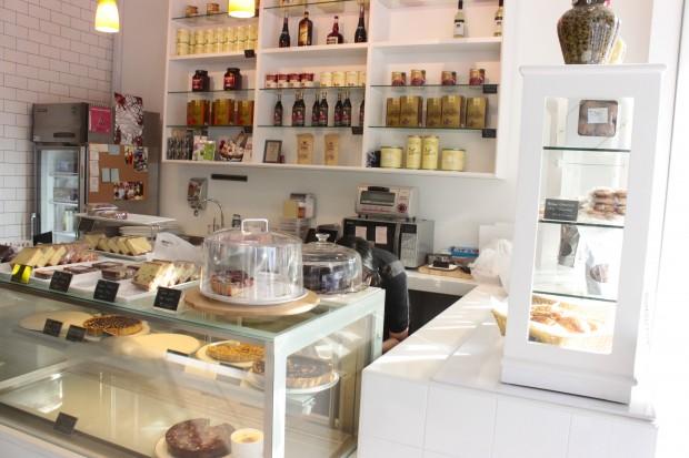 Drips Cafe Singapore - AspirantSG