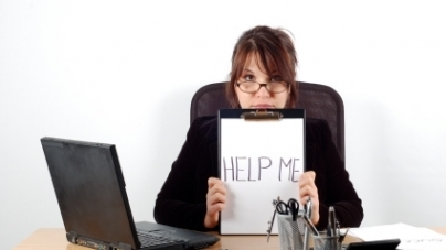 Tackling Workplace Harassments & Bullying When It Happens!