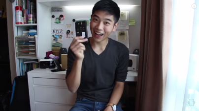 XiaoMi RedMi 2 – Is It Worth All The Hype & Effort?