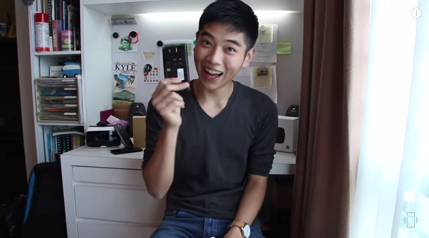 What's Hot & What's Not Of XiaoMi RedMI 2 - AspirantSG