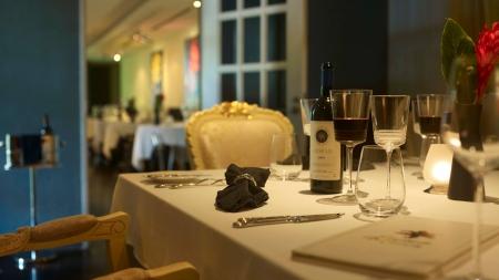 Top Italian Restaurants – Best Italian Cuisine in Singapore