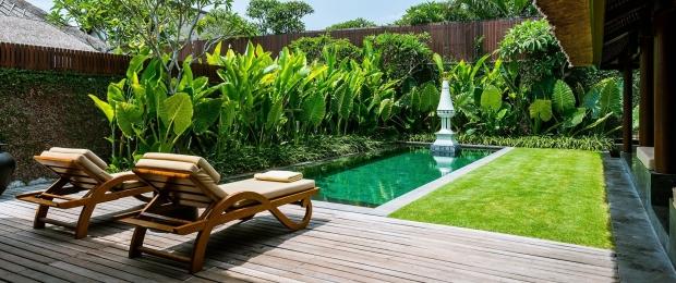 The Legian Bali - AspirantSG