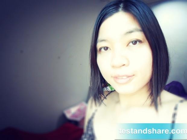 Kim Blogger
