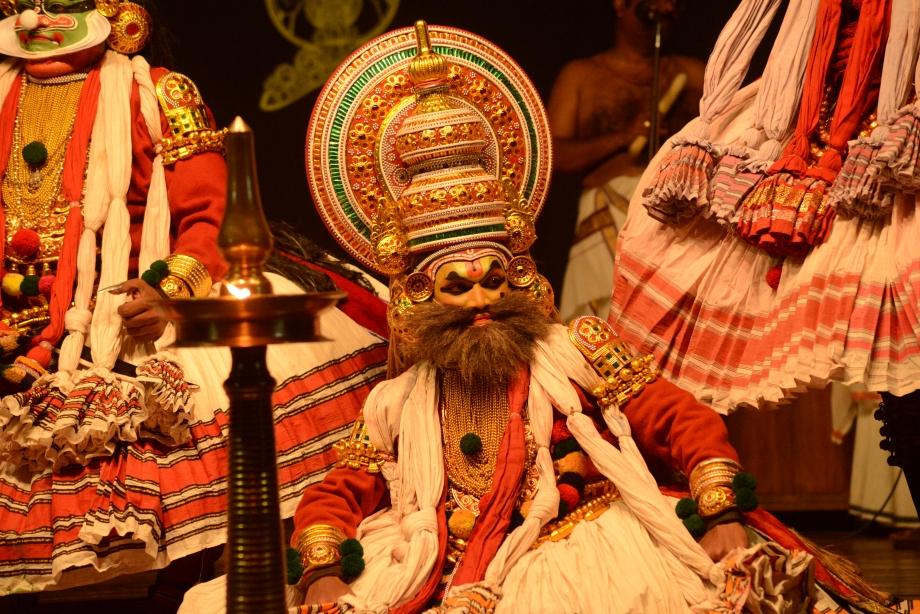 Smriti Padha Memory Route 2_Bhaskars Arts Academy_zpsrifp4hn5