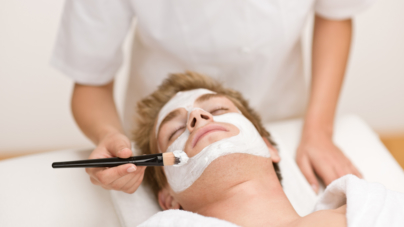 Best Facial Spas In Singapore To Pamper Yourself