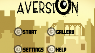 Aversion, A Newly Launched Anti-drug Mobile App