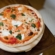Top Restaurants For Best Pizzas In Singapore